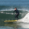 Where the CEO surfs: Top dog of Orbitz gives his favorite breaks