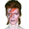 The new Bowie exhibit only stops in this one US city