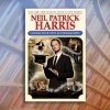 Best of NYC vs. L.A. with Neil Patrick Harris