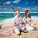 5 stunning island wedding destinations