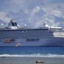 Travel news: A cruise that never ends, an airline's snappy comeback and more