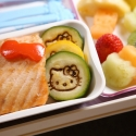 Update: EVA Air's Hello Kitty flights now headed to Houston