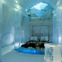 Travel news: Custom igloos are in, paying for your own trip is out