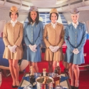 Travel news: Pigs can't fly, Pan Am is back and more