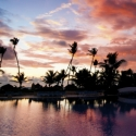 2014 in review: Most popular destinations, hotels and travel weeks