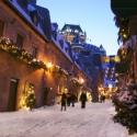 Video: Orbitz names best holiday getaways on Today Show