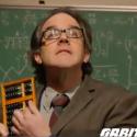 Video: Math made easy with Orbitz Rewards