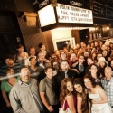 New York's 5 funniest comedy clubs