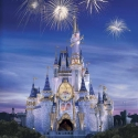 Video: Top 5 perks for parents at Walt Disney World