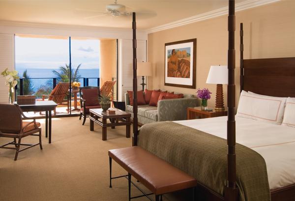 four-seasons-resort-maui