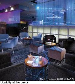 Vegas-hotels1