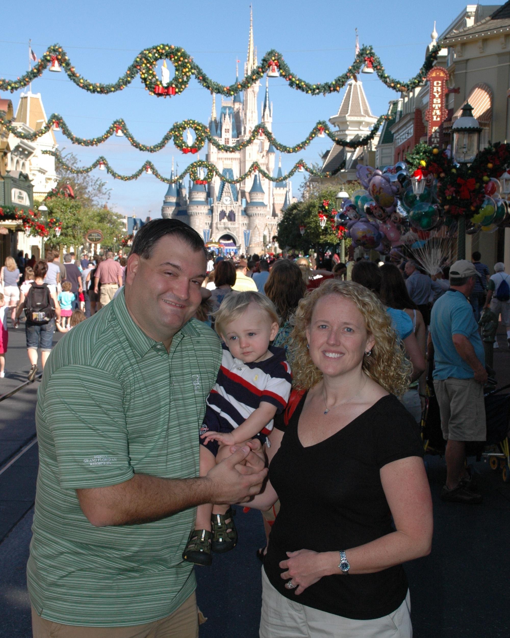 Friendly Vacaciones bebé - Vacaciones para Bebés - Vacaciones para bebés