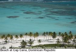 Dominican-Republic-vacation