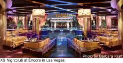 Las-Vegas-nightclub