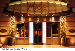The-Muse-New-York