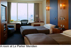 New-york-hotels