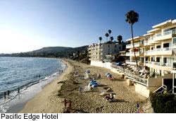 Laguna-beach-hotels