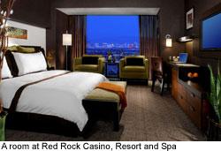 Las-Vegas hotels