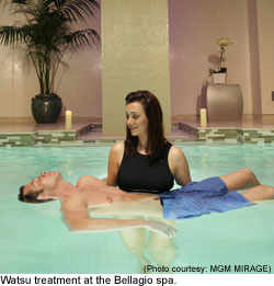 escort holstebro escort massage com