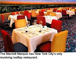 Marquis_restaurant