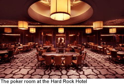 Red rock casino poker tournaments examples from the news media of cyber gambling