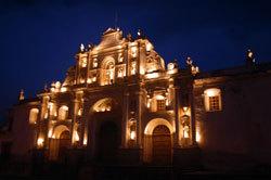 Antiguaguatemala2