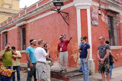 Antiguaguatemela