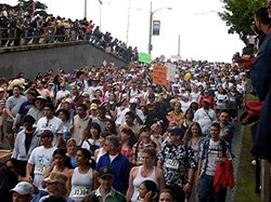 Bay_to_breakers_crowd