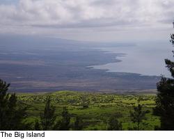 Big_island