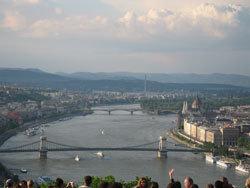Budapesthungary