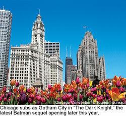 Chicagofilmcity