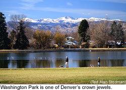 Denverwashingtonpark