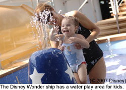 Disney_cruise_3