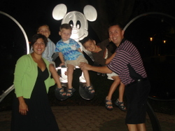 Disney_family