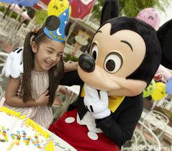 Disneyvacation
