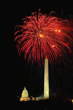 Fireworksjuly4