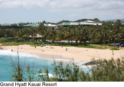 Grand_hyatt_kauai