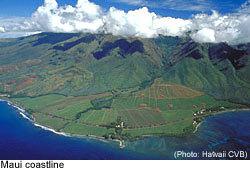 Hawaiivacation