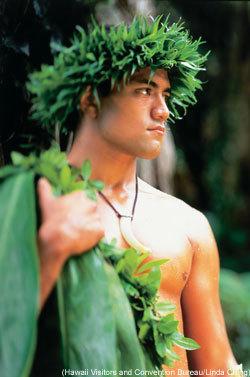 Hawaiivacationgaytravel