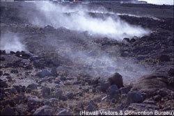 Hawaiivolcano