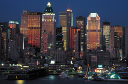 Manhattan_skyline_at_1249