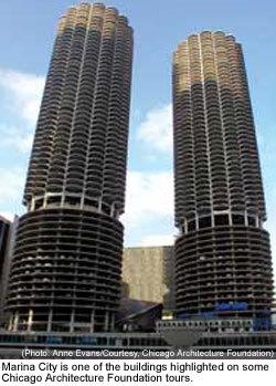 Chicago Architecture Tours Offer Lowdown On City Skyline Orbitz