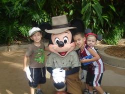 Mickey_and_boys