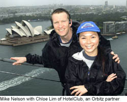 Mike_nelson_bridgeclimb2
