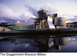 Museoguggenheimbilbao