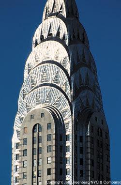 Newyorkhotels