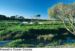 Oceancourse_2
