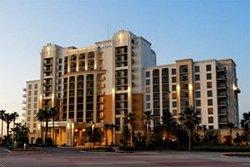 Orlando_hotels