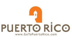 Puertoricohotels