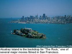 Sanfranalcatraz